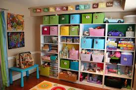 diy bedroom organization and storagevertical shoe storage ideas