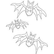 fun u0026 free halloween coloring pages