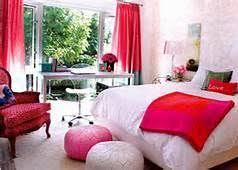 127 best bedrooms for girls images on pinterest bedrooms room