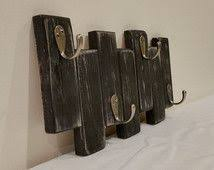 Entryway Wall Organizer 17 Best Images About Key Holder On Pinterest Wooden Walls