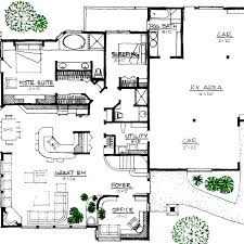 efficient small home plans efficient small house plans for small efficient homes floor