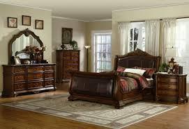 Discount Bed Sets Bobs Furniture Bedroom Sets Internetunblock Us Internetunblock Us