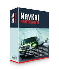 navistar ecm navkal programming now available diesel laptops blog