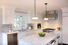 kitchen white marble countertops granite tiles for kitchen