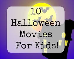 10 halloween movies suitable for kids whimsical mumblings