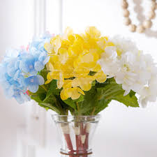 compare prices on silk flower balls online shopping buy low price