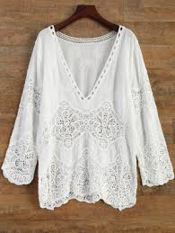 cool dresses cool dresses fashion shop trendy style online zaful