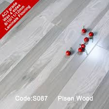 Cheap 8mm Laminate Flooring Yellow Color Laminate Flooring Yellow Color Laminate Flooring