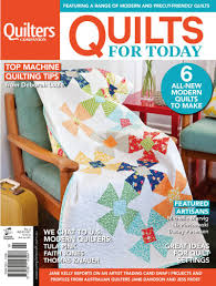 fresh lemons quilts modern traditional quilts