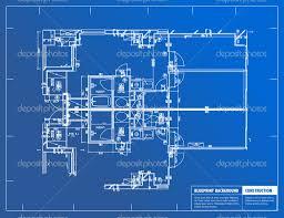 Blueprints Of A House Architect Blueprints Sample Of Architectural Blueprints Over A
