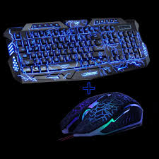 light up wireless keyboard 8 best gaming keyboard and mouse sets for 2017 jerusalem post