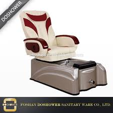 100 pipeless pedicure chairs definition spa style u0027s