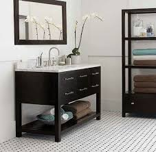 Bathroom Vanities And Cabinets Clearance by 152 Best Bathroom Cabinet Bathroom Vanity Images On Pinterest
