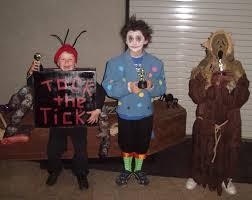 rafiki halloween costume williams family october 2010