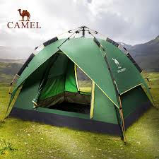 camel tents usd 151 26 camel camel outdoor hydraulic automatic tents cing