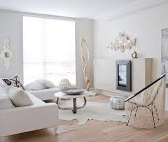 Home Decor Blogs Vancouver 47 Best Winter Home Decor 2017 Images On Pinterest Home Fashion