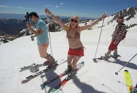 colorado resort sues over salt lake ski marketing the san diego