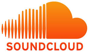 download mp3 soundcloud ios soundcloud mp3 songs downloader and free rippers
