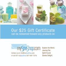 spa gift cards spa gift certificates spa gift cards spa gifts spa products