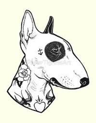 pin by eduard pricop on edy tattoo pinterest tattoo wolf and
