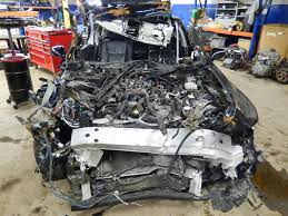 lexus ls 460 engine oil used 2007 lexus lexus ls460 axle shaft general auto