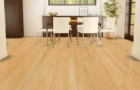 essential maple select better lauzon hardwood
