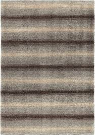 Orian Rugs Wild Weave Skyline Rug From Wild Weave By Orian Plushrugs Com
