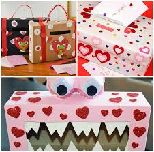 10 super cute valentine u0027s day diy crafts sweets and treats for
