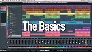 izotope mixing guide the ultimate guide to daws