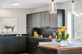 is an ikea kitchen cheaper 3 ikea cabinet alternatives get the look but up the quality