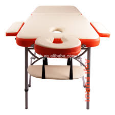 Mahjong Table Automatic by Automatic Massage Tables Automatic Massage Tables Suppliers And