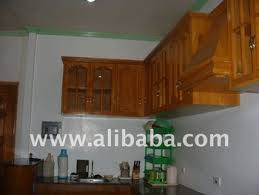 Kitchen Hanging Cabinet Buy Kitchen Wall Hanging Cabinet Product - Kitchen hanging cabinet