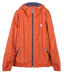 bench men s clothing coats outlet online shoes usa experience
