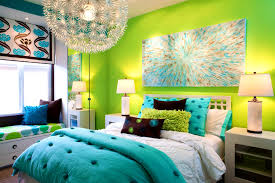 bedroom archaicfair bedroom blue and green home design ideas for