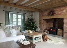 cottage livingrooms the 25 best cottage living rooms ideas on cottage