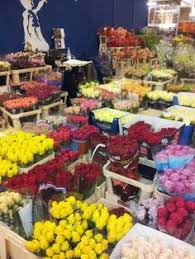 covent garden flower market london oh the places you u0027ll go