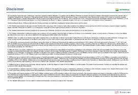 sle resume cost accounting managerial emphasis 13th amendment 6 k
