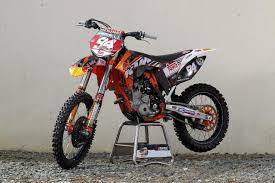 ktm motocross bikes ktm motocross moto zombdrive com