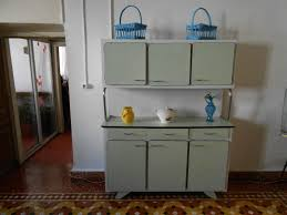 relooker sa cuisine en formica formica cuisine galerie avec relooker sa cuisine en formica images