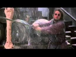 Men In Tights Meme - robin hood men in tights blinken fighting wood youtube