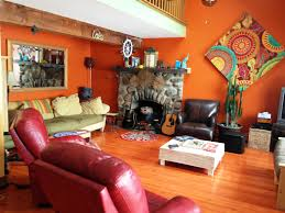 southwestern interior design style and decorating ideas and