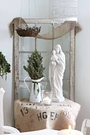 30 best voordeur images on pinterest christmas diy gardens and