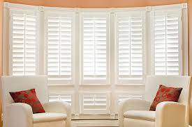 Cost Of Wooden Blinds Bedroom The Most Brilliant Window Wooden Blinds Modern Shutters