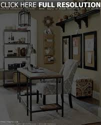 home office wall decor ideas best decoration ideas for you