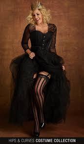 spirit halloween port charlotte fl 48 best curvy costumes images on pinterest plus size halloween