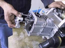 loncin engine parts diagram loncin wiring diagrams instruction