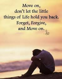 Marriage Sayings Td Jakes On Moving Forward Google Search Quotes Pinterest