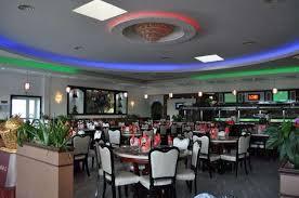 cuisine cholet restaurant royal cholet cuisine du monde asiatique à cholet 49300