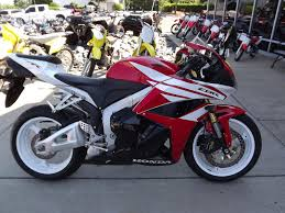 honda cbr 600 2012 page 1236 new u0026 used sportbike motorcycles for sale new u0026 used