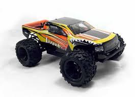 hsp racing speed hsp racing hspracing
